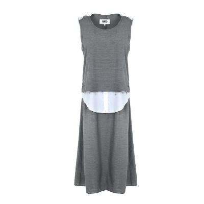 7ac88ebf0c8 shirt layered detail dress; shirt layered detail dress ...